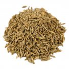 Dried Herbs Caraway Seeds 30 grams (Protection, Lust, Health & Anti Theft)