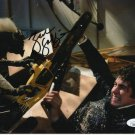 "Zach Gilligan ""Gremlins"" Movie (1984) 8 X 10"" Autographed Photo (Reprint 2074) Great Gift Idea!"