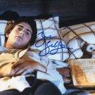 "Zach Gilligan ""Gremlins"" Movie (1984) 8 X 10"" Autographed Photo (Reprint 2074) Great Gift Idea!"