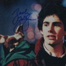 "Zach Gilligan 8 X 10"" Autographed Photo Gremlins 1984 (Reprint 2074) Great Gift Idea!"