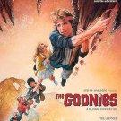 The Goonies (1985) Original A4 Laminated Movie Poster Print (Reprint:1770)