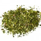 Dried Herb Passionflower 20 grams (Peace, Sleep & Friendship: Wicca Spells)
