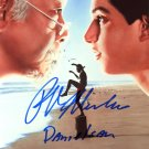 "Ralph Macchio (Daniel Larusso) The Karate Kid / Cobra Kai 8 x 10"" Autographed Photo (Reprint 2289)"