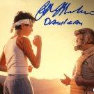 "Ralph Macchio (Daniel Larusso) The Karate Kid / Cobra Kai 8 x 10"" Autographed Photo (Reprint 2290)"