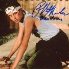 "Ralph Macchio (Daniel Larusso) The Karate Kid / Cobra Kai 8 x 10"" Autographed Photo (Reprint 2292)"
