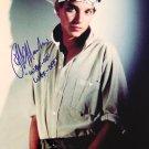 "Ralph Macchio (Daniel Larusso) The Karate Kid / Cobra Kai 8 x 10"" Autographed Photo (Reprint 2298)"