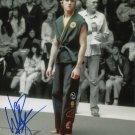 "William Zabka (Johnny Lawrence) The Karate Kid / Cobra Kai 8 x 10"" Autographed Photo (Reprint 2284)"