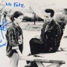 "Edward Furlong Terminator 2: Judgement Day 8 X 10"" Autographed Photo (Reprint 2245)"