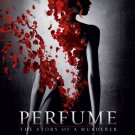 Perfume The Story of a Murderer Movie (2009) A4 Glossy Movie Poster Print Horror Wall Art