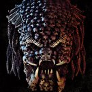 Predator Movie (2019) A4  Poster Art Print Wall Art Horror Posters Movie Posters