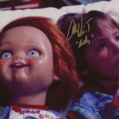 "Alex Vincent  (Child's Play / Chucky) 8 X 10"" Autographed Photo (Reprint 2287) Great Gift Idea!"