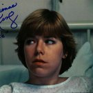 """Adrienne King (Friday the 13th) 8 x 10"""" Autographed / Signed Photo (Reprint :2288)"""