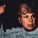"""Betsy Palmer Mr Voohrees (Friday the 13th ) 8 x 10"""" Autographed Photo (Reprint:2296) Great Gift Idea"""