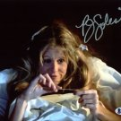 """P.J Soles (Halloween) 8 x 10"""" Autographed / Signed Photo (Reprint:2297) Great Gift Idea!"""