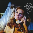"""P.J Soles (Halloween) 8 x 10"""" Autographed / Signed Photo (Reprint:2298) Great Gift Idea!"""
