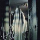 Nick Castle Michael Myers Halloween 8 x 10 Autographed Photo (Reprint 2309) Great Gift Idea!