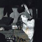 "Nick Castle Michael Myers 8 x 10"" Autographed Photo (Reprint 2309) Great Gift Idea!"