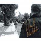 Nick Castle Michael Myers Halloween 8 x 10 Autographed Photo (Reprint 2307) Great Gift Idea!