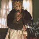 """Derek Mears (Friday the 13th 2009) 8 x 10"""" Autographed / Signed Photo (Reprint:2311) Great Gift Idea"""