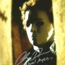 Chris Durand Halloween H20 Autographed Photo (Reprint:2346)Great Gift Idea!