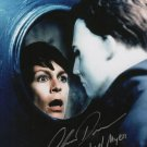 Chris Durand 8 x 10 Autographed / Signed Photo Halloween H20 (Reprint:2350)