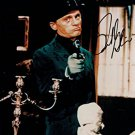 "Frank Gorshin The Riddler 8 x 10"" Autographed Photo Batman 1966 -1968 (Reprint #2)"