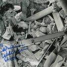 "Caroline Williams 8 x 10"" Signed Texas Chainsaw Massacre Part 2  Photo (Reprint:2440)"