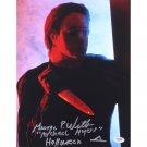"George P Wilbur 8 x 10""  Halloween Glossy Photo Print (Reprint 2303)"
