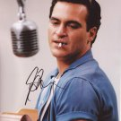 "Joaquin Phoenix 8 x 10"" Autographed Photo Gladiator, Walk The Line, Signs (Reprint 2309)"