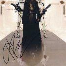 """Hayden Christensen 8 x 10"""" Autographed Photo Anakin Skywalker: Star Wars (Reprint:2337)"""