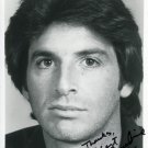 """Robert Carradine 8 x 10"""" Autographed Photo Murder One With A Bullet, The Blackout (Reprint)"""