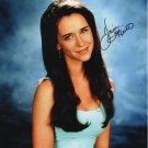 Jennifer Love Hewitt Autographed Photo Can't Hardly Wait, If Only (Reprint 2360)