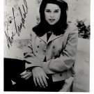 """Neve Campbell"""" Autographed Photo Party of Five Promo Photo (Ref NCampbell :440) FREE Shipping"""