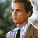 Matthew McConachy Autographed Wolf Of Wall Street, Texas Chainsaw Massacre 8 x10 Photo (Reprint)