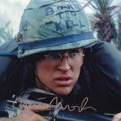 Matthew Modine 8 x 10 Autographed Full Metal Jacket, Stranger Things(Reprint:2374)