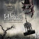 Ghost House A4 Movie Poster Print   Wall Art   Horror Movie Posters   Mark Boone Jr
