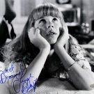 "Linda Blair 8 x 10"" The Exorcist Autographed Photo -(Reprint Ref:LB11)Great Gift Idea!"