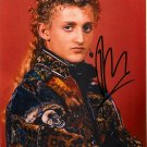 Alex Winter The Lost Boys 8 x 10 Autographed Photo (Reprint/Great Gift Idea!)