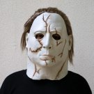 Halloween 2018 Michael Myers Mask | Cosplay | Halloween Free UK Shipping