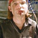 "Corey Feldman (Edgar Frog: The Lost Boys /The Goonies) 8 x 10"" Autographed Photo (Reprint:542)"