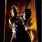 "Andrew Bryniarski Leatherface Texas Chainsaw Massacre (2003) 8 x 10"" Autographed (Reprint:576)"