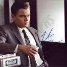Leonardo DiCaprio Catch Me If You Can 8 x 10 Autographed / Signed Photo (Reprint 614)