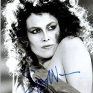 Sigourney Weaver Ghost Busters 8 x 10 Autographed / Signed Photo (Reprint 621 Great Gift Idea)