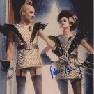 Patrica Quinn The Rocky Horror Picture Show / Shock Treatment 8 x 10 Autographed photo (Reprint 642)