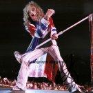 Aerosmith Steven Tyler 8 x 10 Autographed / Signed Photo (Reprint 644 Great Gift Idea!)