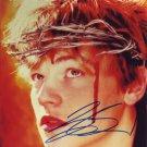 Leonardo DiCaprio 8 x 10 Autographed Photo Romeo & Juliet / Shutter Island (Reprint 700)