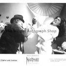 """A Nightmare On Elm Street 8 x 10"""" Unsigned Promo Photo /Lobby Card (ElmPromo 3 Collectors Item)"""