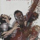 Texas Chainsaw Massacre Comic Book Collection!! (21 Comics,  1 DVD Data Disc: Horror. )