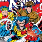 X Men Comic Book Collection + Extra's Over 200 Comics (DVD Data Discs Adventures, Superheros)