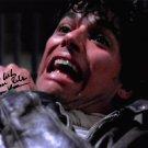 "Jsu Garcia / Nick Corr 8 x 10"" Autographed Photo A Nightmare on Elm Street (Reprint 820)"